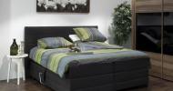 Ich möchte ein optimales Bett für mich