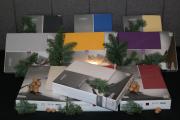 Spannlaken für Wasserbetten & Matratzen
