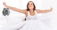 Welche Matratze ist die Richtige für mich?