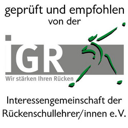 igr-zeichen
